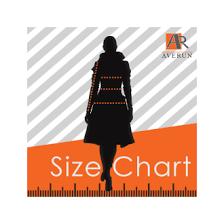 Html Font Size Chart Size Chart