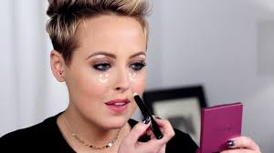 Mally Circle Of Light How To Mallys 5 Secret Concealer Tricks Revealed