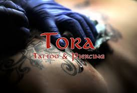Tora Tattoo Studio Ink Rio Saliceto Reggio Emilia Carpi Modena