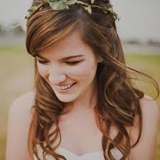wedding hairstyleakeup greek hairstyle with headband
