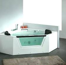 two person jacuzzi bathtub two person bathtub 2 person bathtub amazing best two person tub ideas two person jacuzzi bathtub