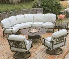 Home depot patio furniture Sectional Full Size Of Patio40 Inspirational Home Depot Outdoor Tables Sets Best Home Depot Outdoor Freddickbratcherandcompanycom Patio 40 Inspirational Home Depot Outdoor Tables Sets Home Depot