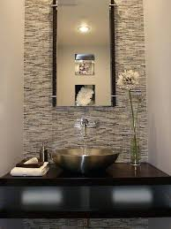 modern bathroom wall tile designs with well ideas about on photos tiles design for small living