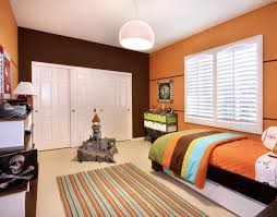 Most Popular Colors For Bedrooms Most Popular Bedroom Paint Color Ideas