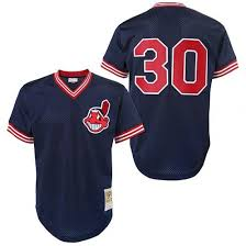 Throwback Cleveland Jersey Cleveland Indians Indians