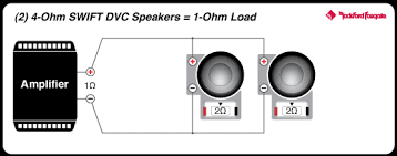 power 1 000 watt class bd constant power amplifier rockford fosgate ® available wiring diagrams