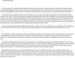 rwanda genocide research paper etn noticias rwanda genocide research paper jpg
