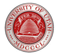 University Of Utah Index Score Chart University Of Utah Law School Law School Numbers