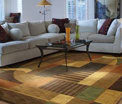 Living Room  Cool Round Coffee Table Soft Area Rugs For Living Sizes Of Area Rugs For Living Room