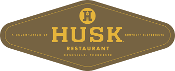 Image result for husk nashville hi res restaurant logo
