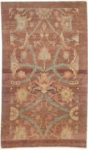 j49992 arts crafts design rug jpg