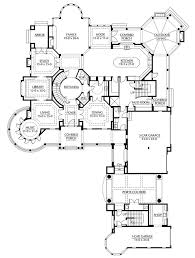 154 best dream homes images on pinterest house floor plans Historic House Plans Southern 154 best dream homes images on pinterest house floor plans, luxury house plans and dream house plans historic house plans southern cottage
