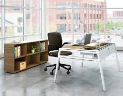 office space manly. Office Space Manly. Modern Setup Manly C