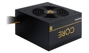 <b>Блок питания Chieftec</b> ATX 700W <b>BBS</b>-<b>700S</b>