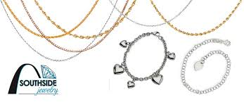 chain and bracelet repair st louis jewelers southside