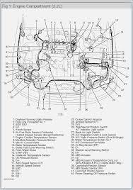 1999 toyota tacoma engine diagram wiring diagrams value 99 toyota engine diagram wiring diagram perf ce 1999 toyota tacoma engine diagram