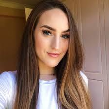 Madeleine Hilton (madeleinefh) - Profile   Pinterest