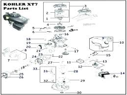 wiring diagram kohler command pro 22 wiring diagram libraries courage pro hp custom ignition wiring com engine diagram commandmedium size of command pro engine diagram