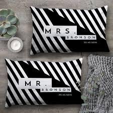 personalised matching mr mrs
