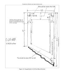 xr250r wiring diagram xr650l wiring diagram wiring diagrams Sony Cdx Gt56ui Wire Diagram baja designs wiring diagram] baja designs wiring diagram together xr250r wiring diagram baja designs wiring sony cdx gt56ui wiring diagram