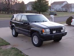 1993 jeep cherokee engine diagram simple wiring diagram 1993 jeep cherokee engine diagram beautiful 1993 jeep grand cherokee information and photos zombiedrive