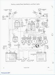 1979 corvette starter wiring diagram wiring diagram