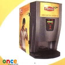 Lipton Coffee Vending Machine Price Enchanting Vending Machine Sri Lanka Coursework Help Fepaperfxnvmestudious