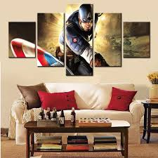 aliexpress com buy 2016 painting by numbers home decor cool