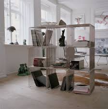 stacking cubes furniture. view in gallery verner panton wire shelving montana cubeshelf stacking cubes furniture