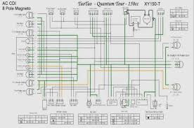 gy6 150cc wiring harness mc t27 gy6 scooter wiring diagrams trusted gy6 150cc wiring harness mc t27 gy6 scooter wiring diagrams trusted wiring diagrams