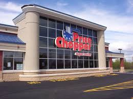 albertsons pulls out of plans to acquire price chopper and now u