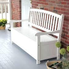 outdoor deck storage bench deck storage bench seat outdoor storage bench seat outdoor storage bench seat