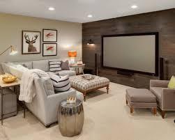basement ideas on pinterest. Basement Design Ideas Photos 1000 Narrow On Pinterest U