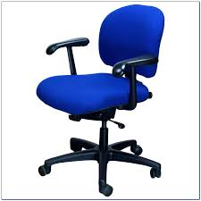 knoll life chairs. Full Size Of Desk Chairs:knoll Office Furniture Kuwait Executive Chair Chairs Price Used Knoll Life