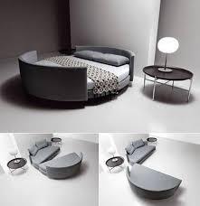 amazing space saving furniture amazing space saving furniture3 amazing space saving furniture4 amazing space saving furniture