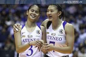 News Articles on deanna-wong | ABS-CBN News