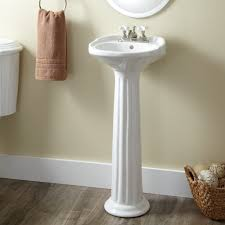 Bathroom Sinks For Small Spaces The Best Small Bathroom Sinks On Tips For Choosing A Small Corner