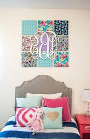 chic design nvga wall art 93