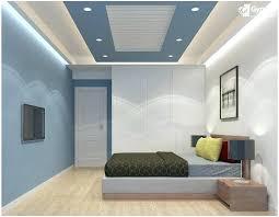 false ceiling design fall ceiling design for bedroom pop ceiling design fall ceiling designs for hall false ceiling design