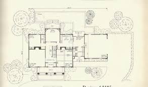 vintage mansion floor plans best of old fashioned style house plans by size handphone