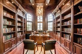 home office luxury home office design. Luxury Home Office Modern Design Wonderful .