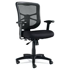 big and tall office chair lovely 10 big tall office chairs for extra large fort