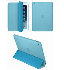 case for new apple ipad mini 5th generation 7 9 inch compatible with ipad mini 4th generation 7 9 inch previous generation it automatically wakes
