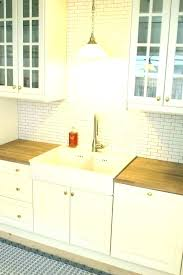 over the sink kitchen lighting. Kitchen Light Over Sink Lights Under Cabinet Lighting To Install The