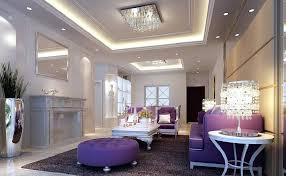 purple sofas living rooms purple living room furniture purple black white living room black and white