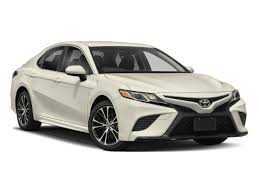 2018 toyota camry xse. unique camry new 2018 toyota camry xse v6 for toyota camry xse