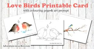 Printable Birds Birds Of Prey Free Printable Birds On A Wire