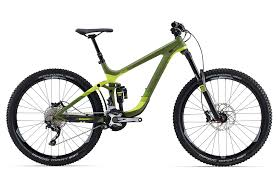 Reign Advanced 27 5 1 2015 Giant Bicycles International