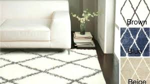gorgeous square area rug on rugs x 8 wool 6 for decorations 1 10x10 outdoor remarkable