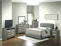 bedroom furniture designs photos. Full Bedroom Furniture Designs Living Ideas For Small Spaces India Photos